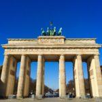 Mauerfall~ベルリンの壁崩壊~