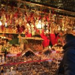 必見!ドイツのクリスマスマーケットの楽しみ方ガイド