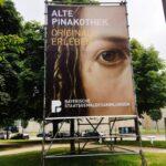 ドイツの巨匠!アルブレヒト・デューラーの傑作を求めて