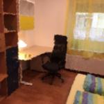 ワーホリでこそ使おう!話題の民泊サービス Airbnb で格安滞在!