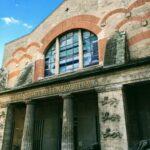 ニュルンベルクのゲルマン国立博物館は宝の山だから絶対行ってほしい①