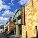 ニュルンベルクのゲルマン国立博物館は宝の山だから絶対行ってほしい②